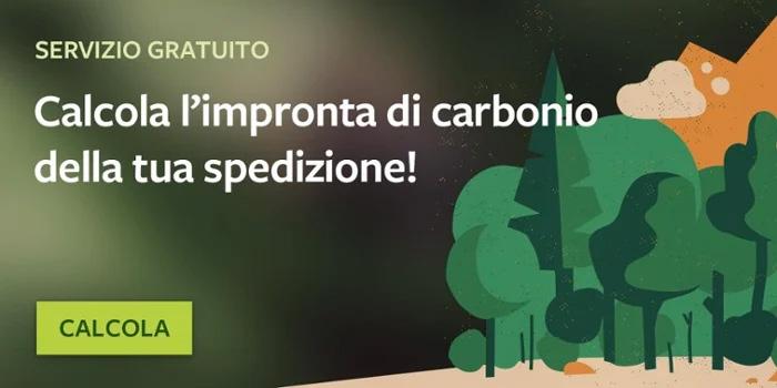 calcola-impronta-carbonio