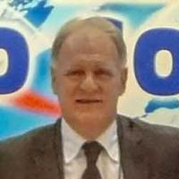 Andrea Biasci
