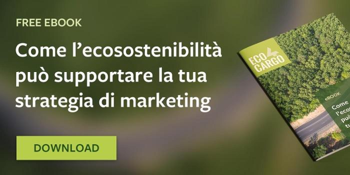 free-ebook-ecosostenibilita