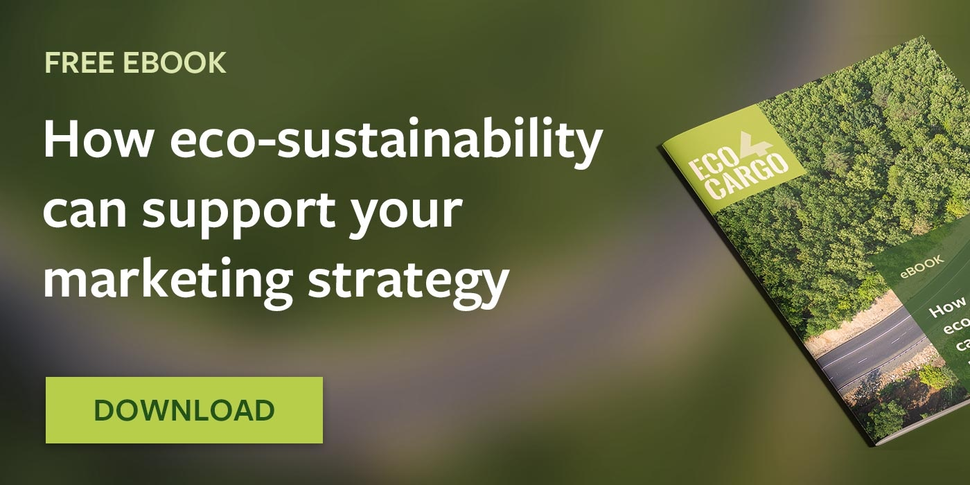how-eco-sustainability-can-support-your-marketing-strategy