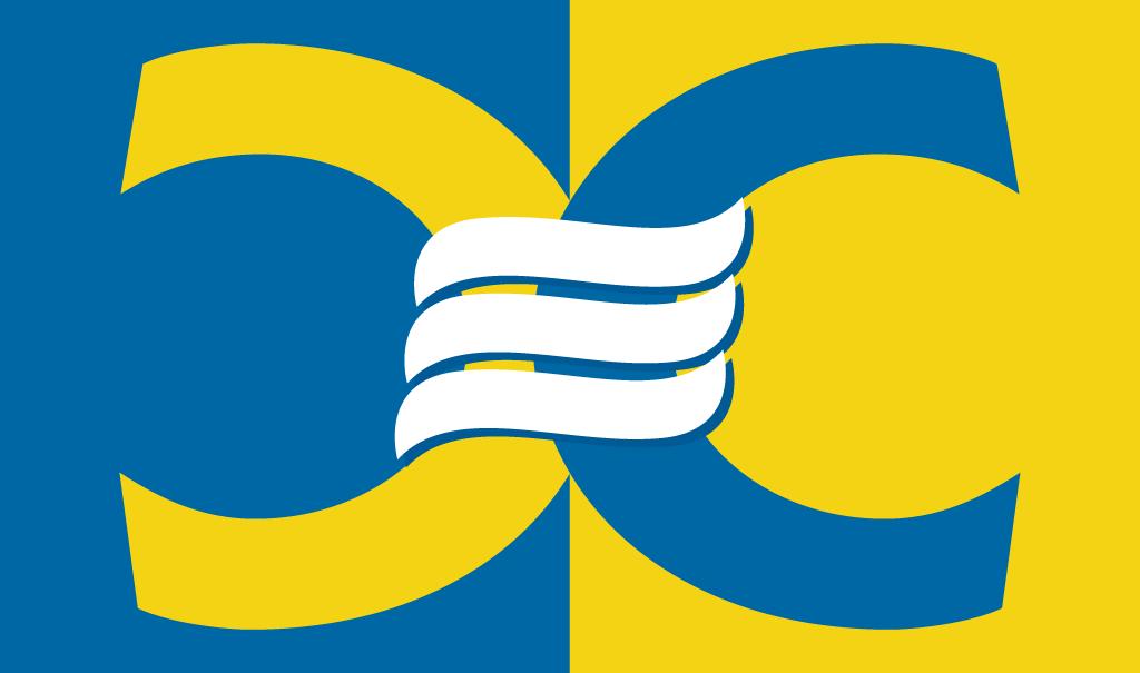 Logo Cargo Compass